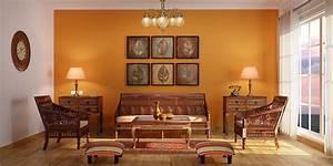 Indischeswohnzimmer