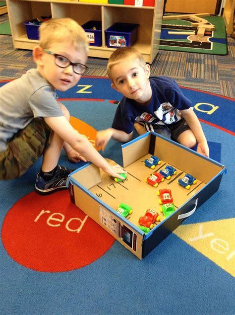 creative world school plainfield il preschool 651 | pl5