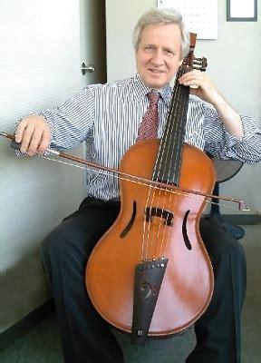 Unusual Instruments