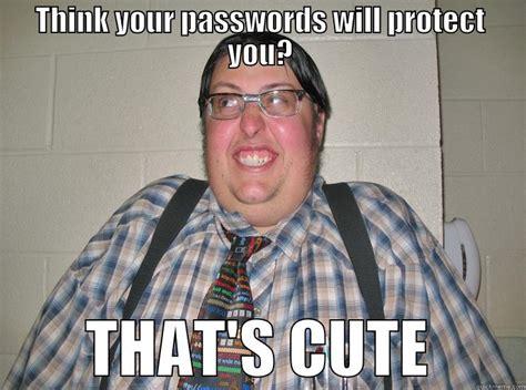 Meme Hack - image gallery hacker meme