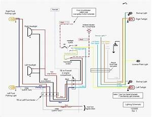 Jeepster Wiring Diagram   23 Wiring Diagram Images