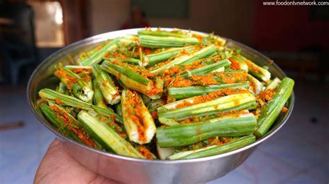 village food factory vegetarian cooking   indian