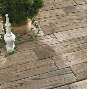 Bodenbelag Für Terrasse : bodenbelag f r terrasse gamelog wohndesign ~ Lizthompson.info Haus und Dekorationen