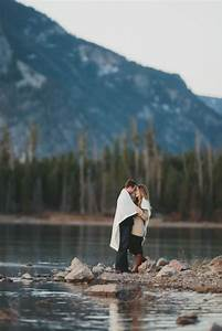 Our Favorite Spots in the U.S. for Epic Engagement Photos ...