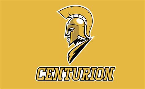 Centurion Boats Logo by Centurion Logo For Sale On Behance
