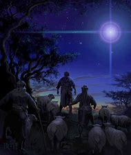 Best Bethlehem Star Ideas And Images On Bing Find What Youll Love