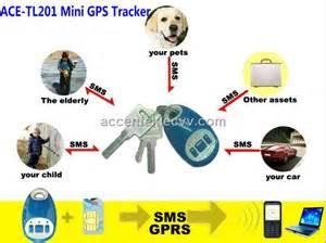 Tile Gps Tracker Amazon by Image Gallery Keychain Gps Tracker