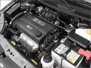 Titan Engine Diagram 2006