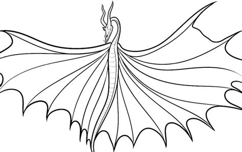 coloring pages   train  dragon   collection