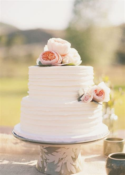 25 Best Two Tier Cake Trending Ideas On Pinterest 2