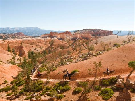 riding horseback places travel go adventure channel