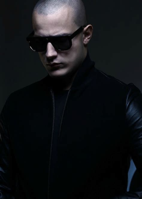 dj snake nationality dj snake height weight age body statistics healthy celeb