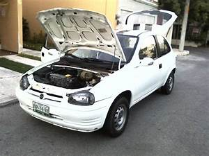Opel Corsa 1998 : zicario 1998 opel corsa specs photos modification info at cardomain ~ Medecine-chirurgie-esthetiques.com Avis de Voitures