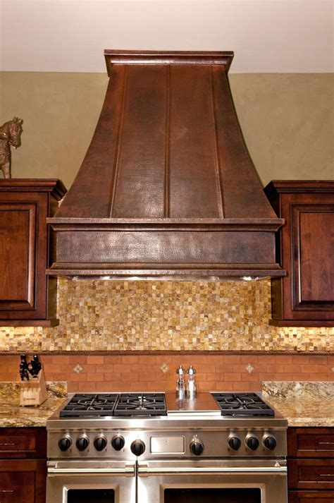 kitchen island dining wood vent that you might want to see homesfeed