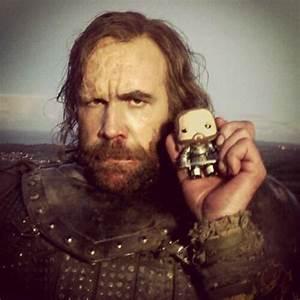 Rory McCann - Game of Thrones Photo (36886934) - Fanpop