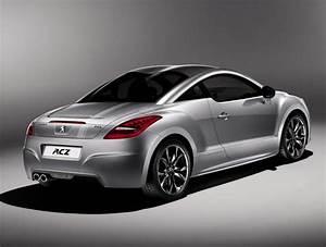 Peugeot La Fleche : les 20 meilleures id es de la cat gorie peugeot rcz sur pinterest peugeot peugeot 205 et ~ Gottalentnigeria.com Avis de Voitures