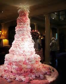 best wedding cakes wedding cakes decoration