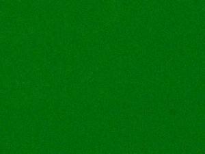 Die Farbe Grün : hoeren und sehen 268 montagsgespr ch 8 m rz 2010 ~ A.2002-acura-tl-radio.info Haus und Dekorationen