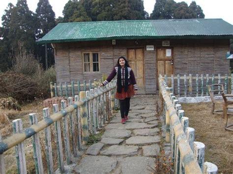 chatakpur  darjeeling breathtaking place india