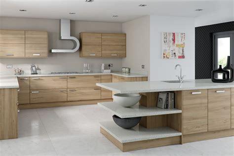 ikea cuisine accessoires ikea accessoire cuisine maison design sphena com