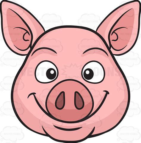 Pig Clip Pig Clipart Cliparts