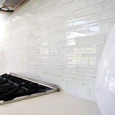 painted kitchen backsplash a soft grey subway tile backsplash contrasts nicely with 1379