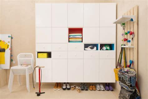 Ikea Metod Kinderzimmer by Eckbank Ikea Hack Letsgototour Club