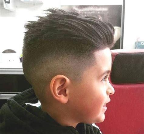sute baby boy haircuts
