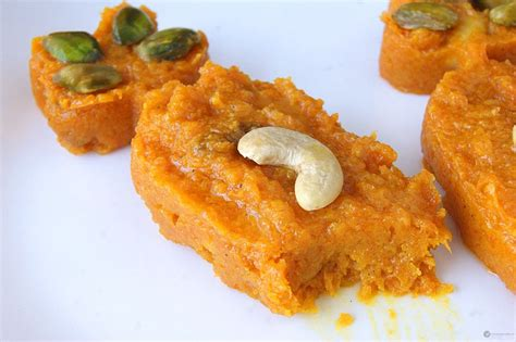 carrot halwa traditional indian sweet recipe easy