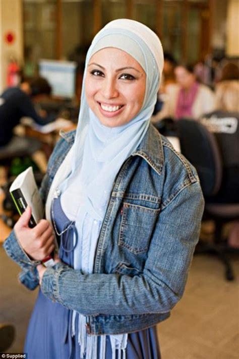 muslim woman  dreamed  marrying osama bin laden