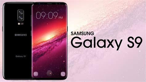 samsung galaxy s9 bilder samsung galaxy s9 vs s8 im ersten vergleich mobildiscounter news