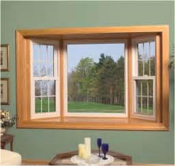 bay window bay window midwest windows