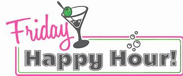 Image result for Happy Hour images