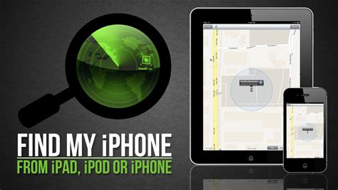 track my iphone quot find my iphone quot track iphone 5 4s 4 from ipod
