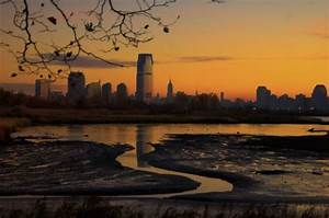 Photos Of Beautiful Sunrises In New Jersey