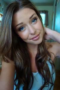 beautiful girl in selfie   Sexy Selfies   Pinterest ...