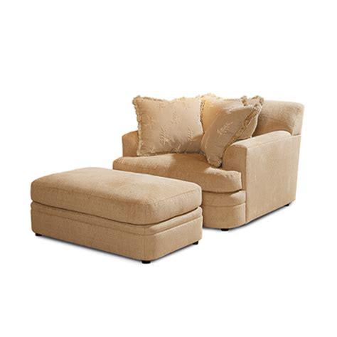 cheap furniture stores in tucson az interesting living