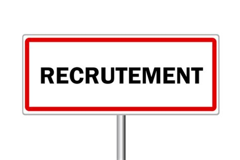 question cabinet de recrutement 28 images cabinet de recrutement partenariat rh et cabinet