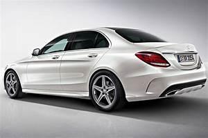 Class C : ride on luxury and taste leisure driving with 2015 mercedes c class ~ Gottalentnigeria.com Avis de Voitures
