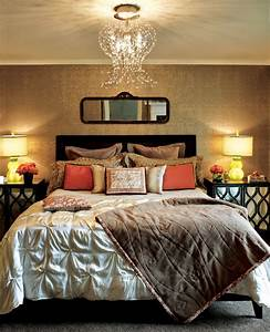 Make your room look classy with installing bedroom