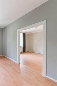 Tapezieren Oder Streichen : badezimmer tapezieren ~ Eleganceandgraceweddings.com Haus und Dekorationen