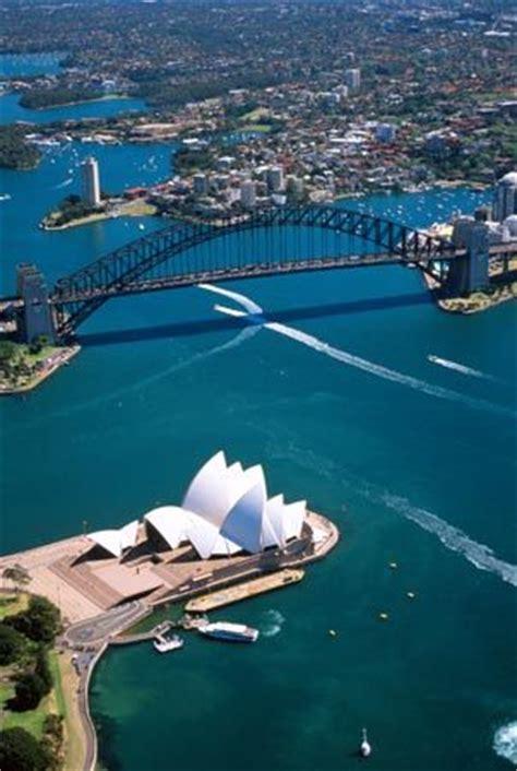 awesome australia images  pinterest