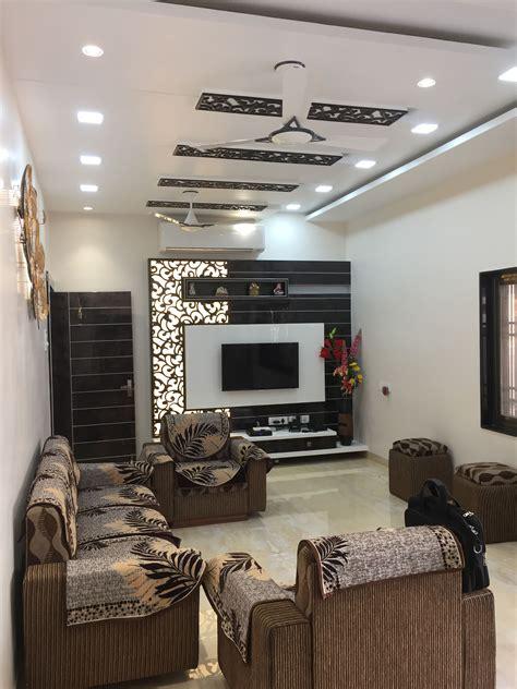 living lcd interior design interior