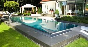 Pool Preise Mit Einbau : edelstahlpool wms1 bwt best water technology ~ Sanjose-hotels-ca.com Haus und Dekorationen