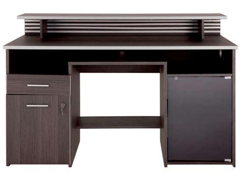 table de bureau conforama bureau ordinateur conforama conforama bureau ordinateur