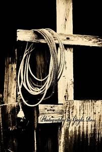 Cowboy Cross,Cross Photography,Rustic Photography,Western ...
