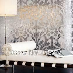 discount kitchen backsplash glass tile silver kitchen backsplash cheap 3d wall tiles kgt237 glass mosaic medallion