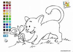 Puzzle Gratuit En Ligne Pour Adulte : site de coloriage en ligne adulte meilleures id es ~ Dailycaller-alerts.com Idées de Décoration