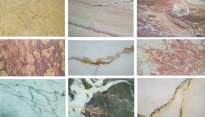 the place for magnificent marble countertops