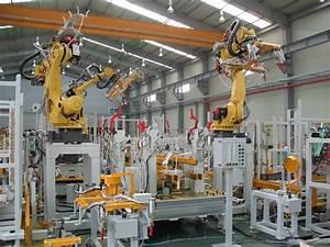 File:Manufacturing equipment 070 jpg - Wikimedia Commons